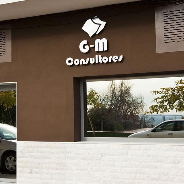 G M Consultores
